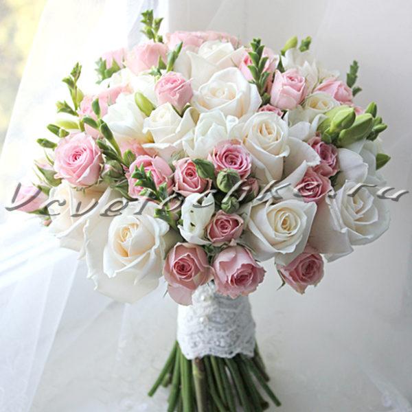 Доставка цветов в Тольятти | цветы Тольятти | Тольятти розы | ВцвеТочке | vcvetochke | купить цветы в Тольятти | свадебные букеты в Тольятти