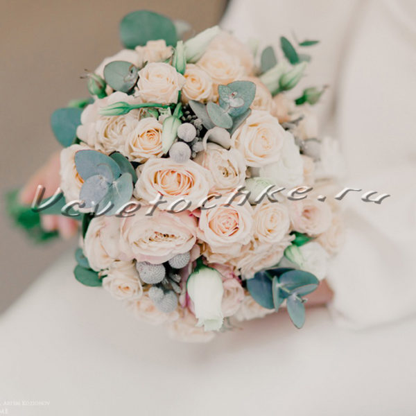 Доставка цветов в Тольятти | цветы Тольятти | Тольятти розы | ВцвеТочке | vcvetochke | купить цветы в Тольятти | свадебные букеты в Тольятти | букет невесты | букет невесты Тольятти
