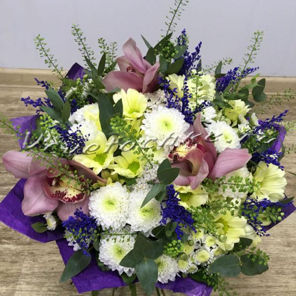 Доставка цветов в Тольятти | цветы Тольятти | Тольятти розы | ВцвеТочке | vcvetochke | купить цветы в Тольятти | букет Тольятти
