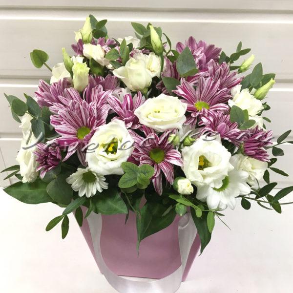 Доставка цветов в Тольятти | цветы Тольятти | Тольятти розы | ВцвеТочке | vcvetochke | купить цветы в Тольятти | букет Тольятти | цветы в тольятти дешево | купить цветы с доставкой в тольятти