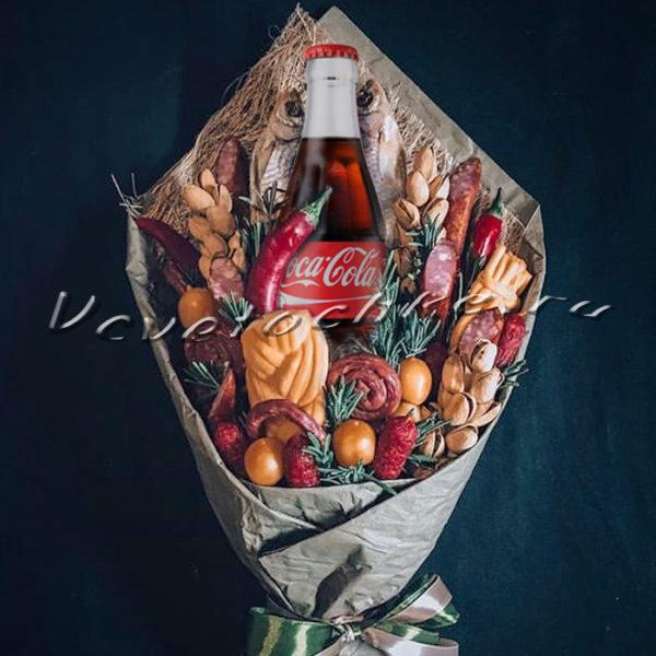 Доставка цветов в Тольятти | цветы Тольятти | Тольятти розы | ВцвеТочке | vcvetochke | купить цветы в Тольятти | букет Тольятти | цветы в тольятти дешево | купить цветы с доставкой в тольятти | мужские букеты | мужские букеты тольятти