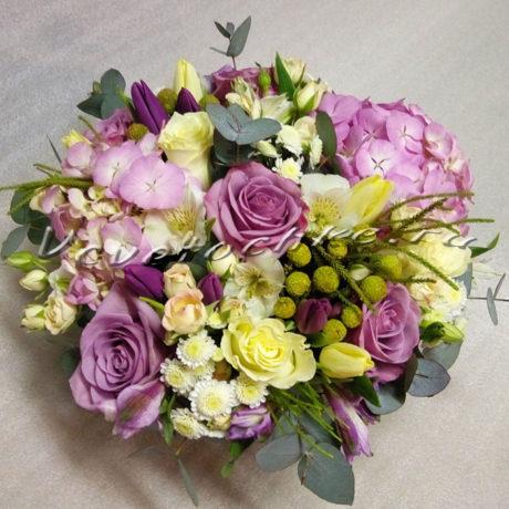 Доставка цветов в Тольятти   цветы Тольятти   Тольятти розы   ВцвеТочке   vcvetochke   купить цветы в Тольятти   букет Тольятти   цветы в тольятти дешево   купить цветы с доставкой в тольятти