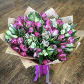 Доставка цветов в Тольятти | цветы Тольятти | Тольятти розы | ВцвеТочке | vcvetochke | купить цветы в Тольятти | букет Тольятти | цветы в тольятти дешево | купить цветы с доставкой в тольятти | 8 марта | альстромерия