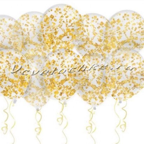 Доставка цветов в Тольятти | цветы Тольятти | Тольятти розы | ВцвеТочке | vcvetochke | купить цветы в Тольятти | букет Тольятти | цветы в тольятти дешево | купить цветы с доставкой в тольятти | 8 марта