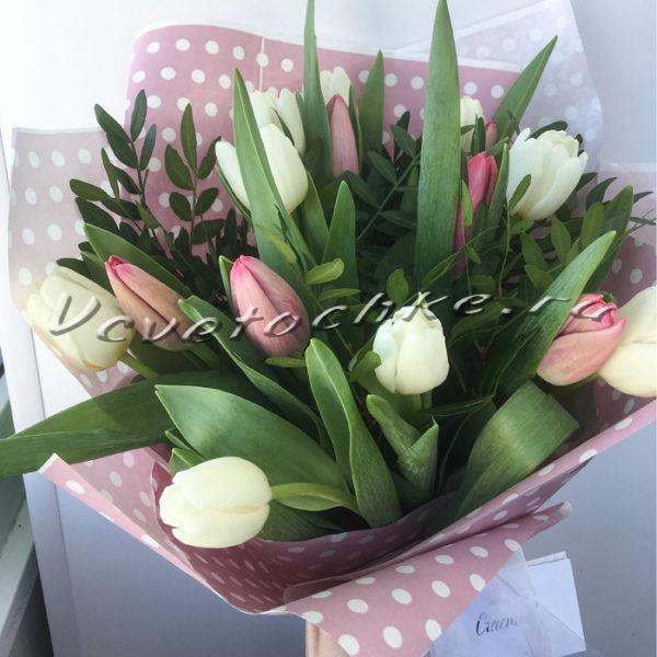 Доставка цветов в Тольятти | цветы Тольятти | Тольятти розы | ВцвеТочке | vcvetochke | купить цветы в Тольятти | букет Тольятти | цветы в тольятти дешево | купить цветы с доставкой в тольятти | 8 марта | тюльпаны