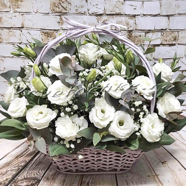 Доставка цветов в Тольятти | цветы Тольятти | Тольятти розы | ВцвеТочке | vcvetochke | купить цветы в Тольятти | букет Тольятти | цветы в тольятти дешево | купить цветы с доставкой в тольятти | 8 марта | роза