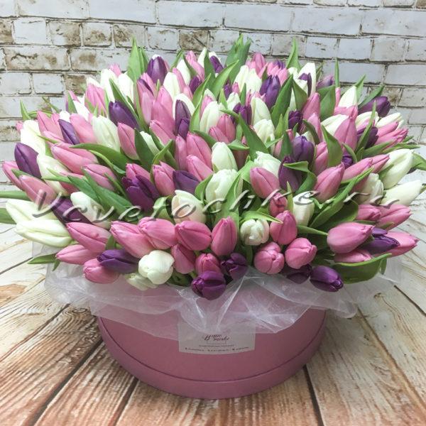 Доставка цветов в Тольятти | цветы Тольятти | Тольятти тюльпаны | ВцвеТочке | vcvetochke | купить цветы в Тольятти | букет Тольятти | цветы в тольятти дешево | купить цветы с доставкой в тольятти | 8 марта | купить букет | 14 февраля | день святого валентина | день всех влюбленных
