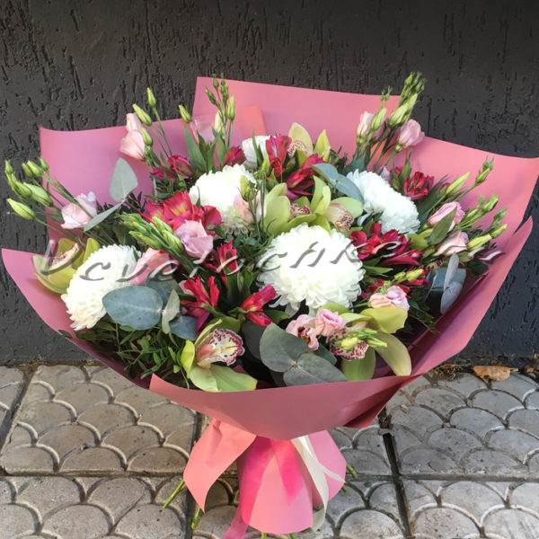 Доставка цветов в Тольятти | цветы Тольятти | Тольятти орхидея | ВцвеТочке | vcvetochke | купить цветы в Тольятти | букет Тольятти | цветы в тольятти дешево | купить цветы с доставкой в тольятти | 8 марта | купить букет | 14 февраля | день святого валентина | день всех влюбленных