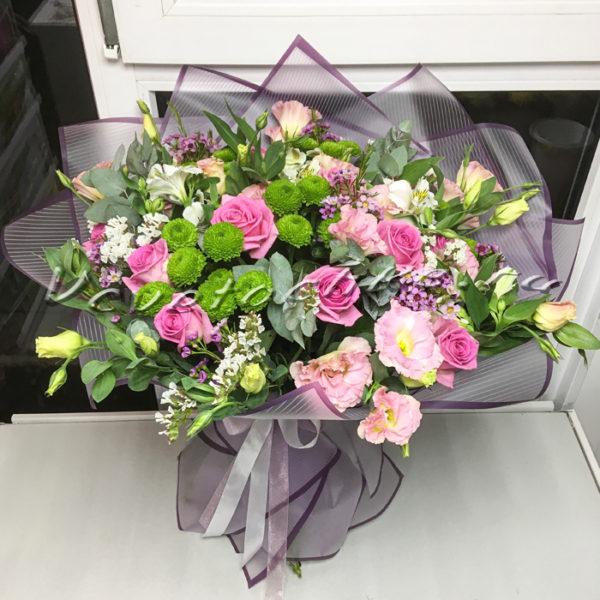 Доставка цветов в Тольятти | цветы Тольятти | Тольятти орхидея | ВцвеТочке | vcvetochke | купить цветы в Тольятти | букет Тольятти | цветы в тольятти дешево | купить цветы с доставкой в тольятти | 8 марта | купить букет | 14 февраля | день святого валентина | международный женский день