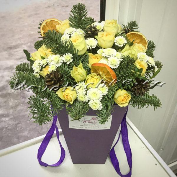 Доставка цветов в Тольятти | цветы Тольятти | Тольятти розы | ВцвеТочке | vcvetochke | купить цветы в Тольятти | букет Тольятти | цветы в тольятти дешево | купить цветы с доставкой в тольятти | 8 марта | купить букет | 14 февраля | день святого валентина | день всех влюбленных