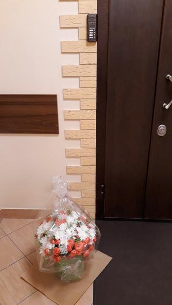 Доставка цветов в Тольятти | цветы Тольятти | ВцвеТочке | vcvetochke | купить цветы в Тольятти | букет Тольятти | цветы в тольятти дешево | купить цветы с доставкой в тольятти | бесконтактная доставка