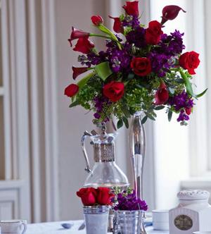 доставка цветов Тольятти, цветы тольятти, доставка цветов в тольятти, цветы, тольятти, доставка, подписка, подписка на цветы