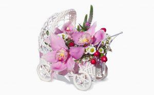 Доставка цветов в Тольятти | цветы Тольятти | ВцвеТочке | vcvetochke | купить цветы в Тольятти | букет Тольятти | цветы в тольятти дешево | купить цветы с доставкой в тольятти | рождение ребенка