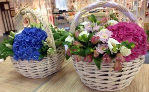 Доставка цветов в Тольятти | цветы Тольятти | ВцвеТочке | vcvetochke | купить цветы в Тольятти | букет Тольятти | цветы в тольятти дешево | купить цветы с доставкой в тольятти | свадьба
