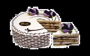 доставка цветов Тольятти, цветы тольятти, доставка цветов в тольятти, цветы, тольятти, доставка, торт, конфеты, сладости