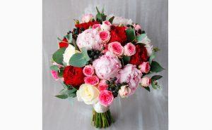 Доставка цветов в Тольятти | цветы Тольятти | ВцвеТочке | vcvetochke | купить цветы в Тольятти | букет Тольятти | цветы в тольятти дешево | купить цветы с доставкой в тольятти | свадебные букеты