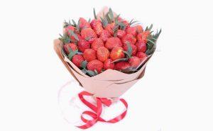 Доставка цветов в Тольятти | цветы Тольятти | ВцвеТочке | vcvetochke | купить цветы в Тольятти | букет Тольятти | цветы в тольятти дешево | купить цветы с доставкой в тольятти | букеты из клубники