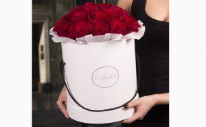 Доставка цветов в Тольятти | цветы Тольятти | ВцвеТочке | vcvetochke | купить цветы в Тольятти | букет Тольятти | цветы в тольятти дешево | купить цветы с доставкой в тольятти | в шляпных коробках