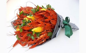 Доставка цветов в Тольятти | цветы Тольятти | ВцвеТочке | vcvetochke | купить цветы в Тольятти | букет Тольятти | цветы в тольятти дешево | купить цветы с доставкой в тольятти | съедобные мужские букеты