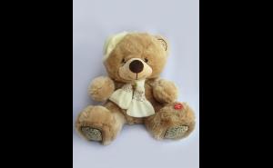 доставка цветов Тольятти, цветы тольятти, доставка цветов в тольятти, цветы, тольятти, доставка, игрушки, мягкие игрушки, медведь