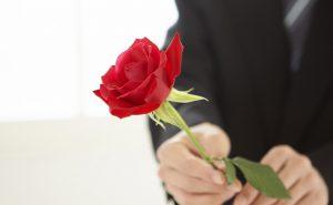 Доставка цветов в Тольятти | цветы Тольятти | ВцвеТочке | vcvetochke | купить цветы в Тольятти | букет Тольятти | цветы в тольятти дешево | купить цветы с доставкой в тольятти | Профессиональный повод