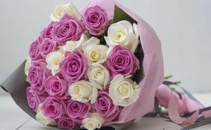 Доставка цветов в Тольятти | цветы Тольятти | ВцвеТочке | vcvetochke | купить цветы в Тольятти | букет Тольятти | цветы в тольятти дешево | купить цветы с доставкой в тольятти | особенный случай