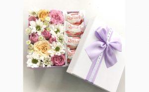 Доставка цветов в Тольятти | цветы Тольятти | ВцвеТочке | vcvetochke | купить цветы в Тольятти | букет Тольятти | цветы в тольятти дешево | купить цветы с доставкой в тольятти | живые цветы и конфеты