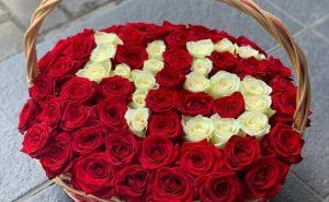 Доставка цветов в Тольятти | цветы Тольятти | ВцвеТочке | vcvetochke | купить цветы в Тольятти | букет Тольятти | цветы в тольятти дешево | купить цветы с доставкой в тольятти | юбилей