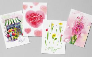 доставка цветов Тольятти, цветы тольятти, доставка цветов в тольятти, цветы, тольятти, доставка, открытки, топперы