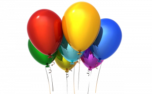 доставка цветов Тольятти, цветы тольятти, доставка цветов в тольятти, цветы, тольятти, доставка, шары, шарики