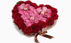 Доставка цветов в Тольятти | цветы Тольятти | ВцвеТочке | vcvetochke | купить цветы в Тольятти | букет Тольятти | цветы в тольятти дешево | купить цветы с доставкой в тольятти | композиции
