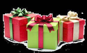 доставка цветов Тольятти, цветы тольятти, доставка цветов в тольятти, цветы, тольятти, доставка, подарки